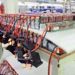 ტექნიკური სახელმძღვანელო: ელექტრო სკუტერის ბატარეები