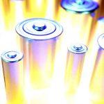 რა არის ლითიუმის აკუმულატორის ტექნოლოგია?